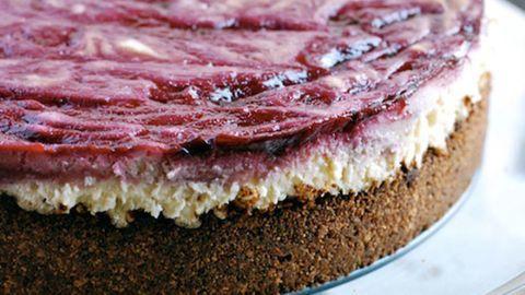Food, Cuisine, Dessert, Baked goods, Dish, Beef, Ingredient, Cake, Snack, Recipe,