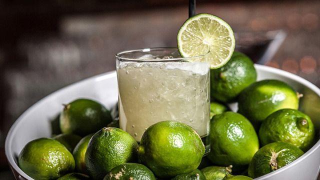 24 Killer Margarita Recipes to Make Right Now