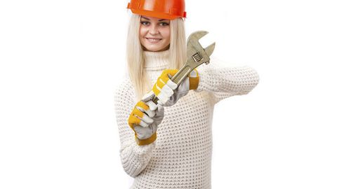 Helmet, Personal protective equipment, Toy, Safety glove, Lego, Hard hat, Glove, Chainsaw, Workwear, Tradesman,