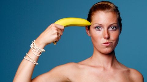 Finger, Lip, Skin, Fruit, Shoulder, Eyebrow, Joint, Produce, Food, Wrist,
