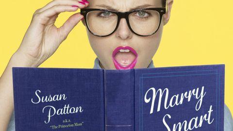 Eyewear, Nose, Vision care, Glasses, Lip, Cheek, Mouth, Publication, Jaw, Organ,