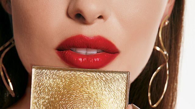 Beauty Hacks cover image