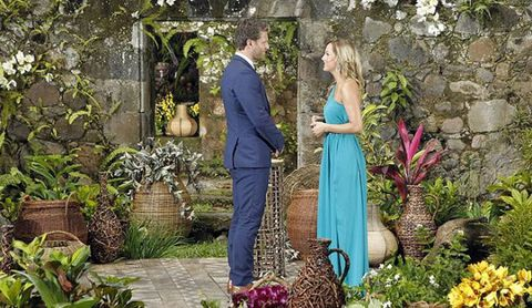 Plant, Coat, Dress, Suit, Outerwear, Petal, Formal wear, People in nature, Garden, Interaction,