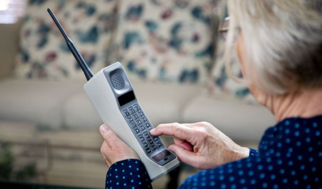 20 basic tech things old people just don u0026 39 t understand