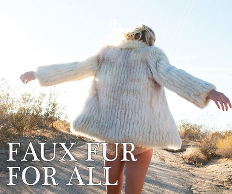 People in nature, Sunlight, Morning, Fur, Photo caption, Walking, Stock photography, One-piece garment,