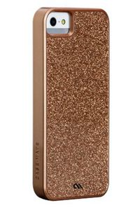 """<p>Case-Mate gold glam case for Apple iPhone 4/4S, $35&#x3B; <a href=""""http://www.cases.com/case-mate-gold-glam-case-for-apple-iphone-4-4s/?gclid=CJDWyI_A7LoCFU7xOgodIDsAhA"""" target=""""_blank"""">cases.com</a></p>"""