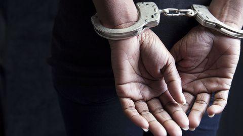 Female Prisoners Illegally Sterilized in California