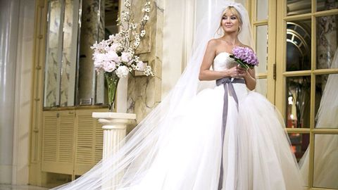 4283b80934 11 Things Every Bride Should Know Before Her Wedding