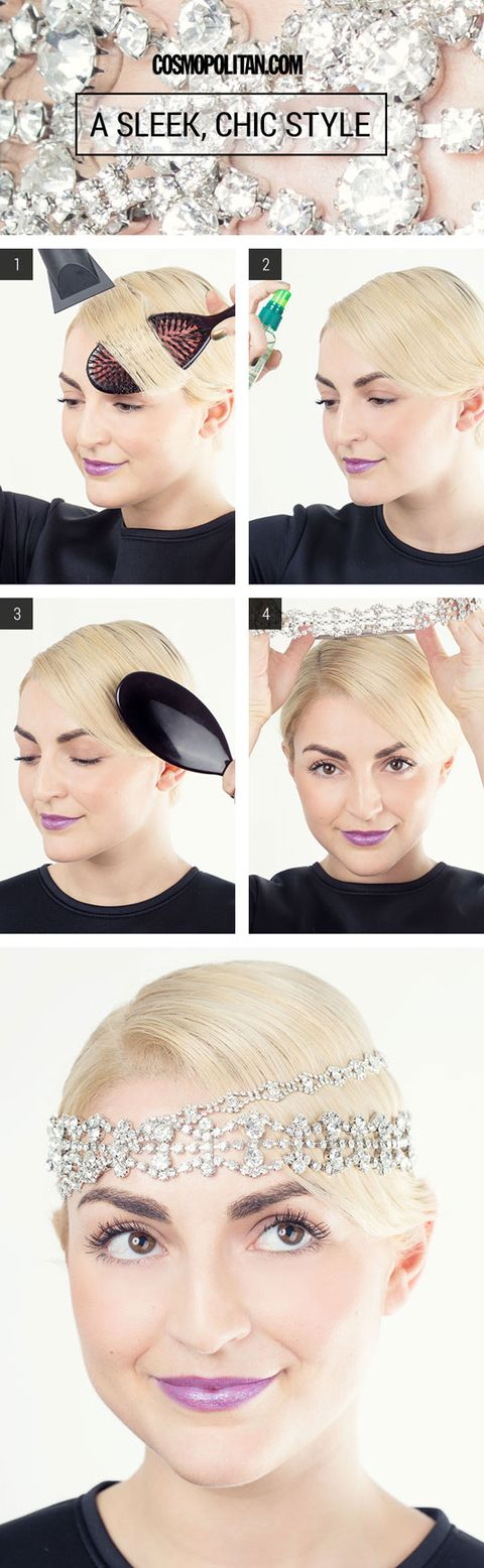 21 Short Hair Looks For 2017 Cute Short Hairstyles
