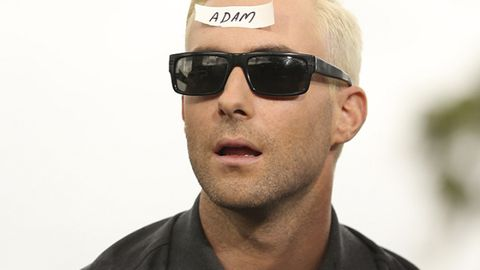 Eyewear, Glasses, Ear, Vision care, Lip, Cheek, Chin, Forehead, Cap, Goggles,