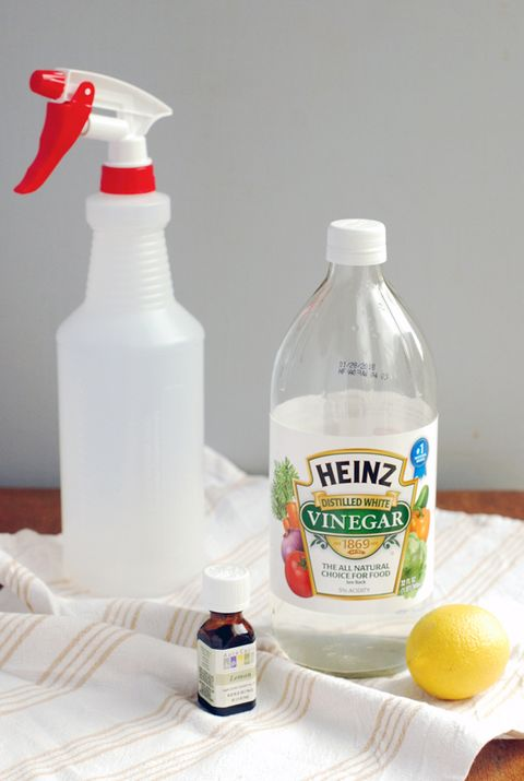 Awesome Kitchen Cleaning Hacks - Cleaning