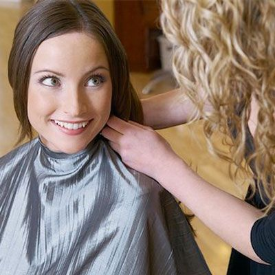 Best Haircut Hairstyle Tips How To Get A Good Haircut