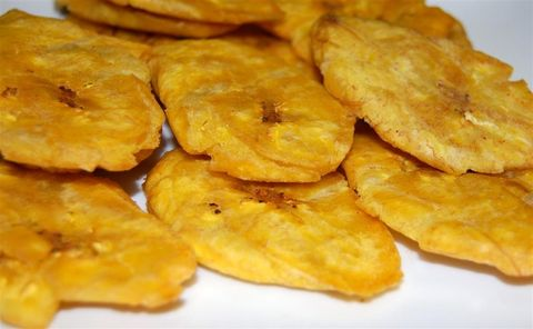 Food, Yellow, Cuisine, Dish, Recipe, Snack, Junk food, Fast food, Finger food, Cooking,