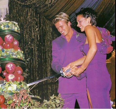Dress, Produce, Fruit, Love, Romance, Christmas ornament, Basket, Natural foods, Holiday, Ornament,