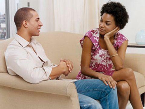People, Comfort, Sitting, Jheri curl, Sharing, Conversation, Lap, Curtain, Ringlet, Afro,