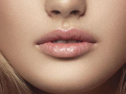 Lip, Cheek, Brown, Skin, Chin, Eyebrow, Eyelash, Child, Jaw, Organ,