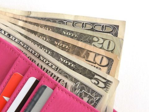 Pink, Magenta, Banknote, Money, Paper product, Cash, Paper, Tints and shades, Parallel, Currency,