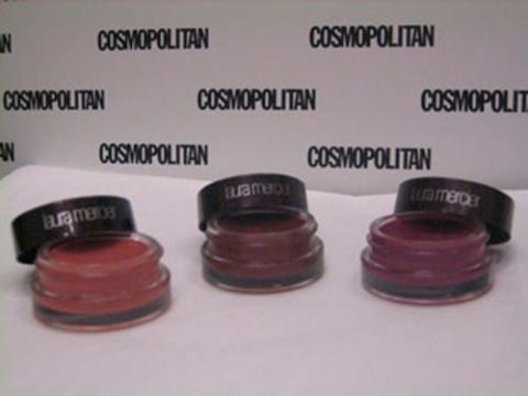 Product, Brown, Text, Red, Photograph, Magenta, Amber, Tints and shades, Font, Maroon,