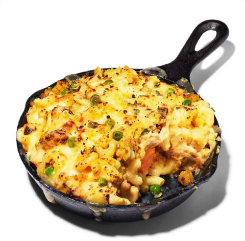 Food, Ingredient, Recipe, Cuisine, Dish, Produce, Comfort food, Meal, Meat, Kitchen utensil,