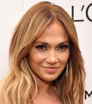Blond Hair For Your Skin Tone Which Blond Is Right For