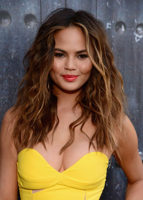 17 Best Brown Hair Color Shades 2017 - Best Brunettes Hairstyles
