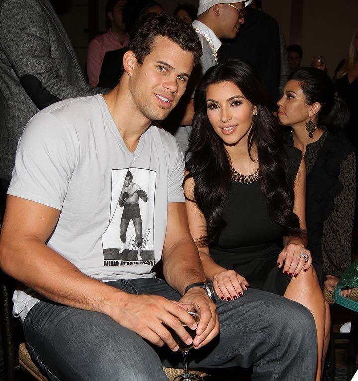 Divorce kris humphries auction kim kardashian engagement ring
