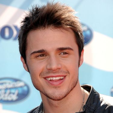 Kris Allen's win raised doubts about the legitimacy of the talent contest's voting process.