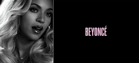 74427a39 All The Sex Talk On Beyonce's New Album Explained