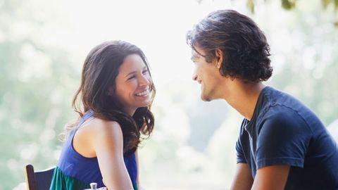 asioita sinun pitäisi tietää, kun dating Latina