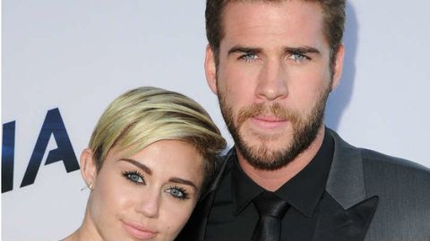 The Earth-Shattering Hookups and Breakups That Defined 2013