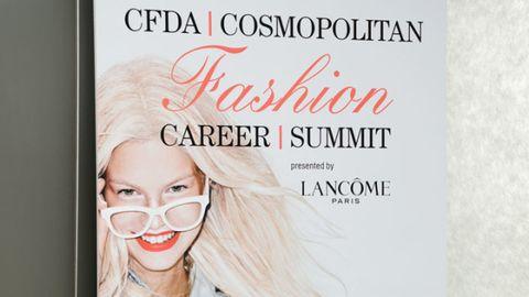 Lip, Eyebrow, Text, Font, Eyelash, Poster, Advertising, Eye liner, Lip gloss, Makeover,