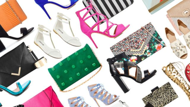 20 Ways to Take Any Look From Day to Night for Under $100