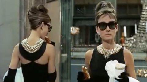 Clothing, Eyewear, Ear, Vision care, Product, Photograph, White, Fashion accessory, Sunglasses, Style,