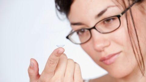 Eyewear, Glasses, Nose, Vision care, Finger, Lip, Cheek, Skin, Chin, Forehead,