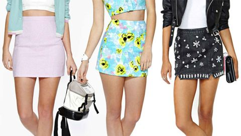 Clothing, Green, Textile, Pattern, Joint, Style, Waist, Thigh, Aqua, Teal,