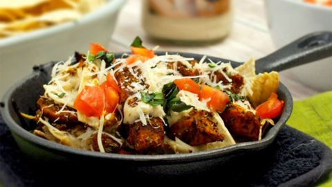 Food, Cuisine, Ingredient, Dish, Tableware, Serveware, Dishware, Meal, Recipe, Produce,