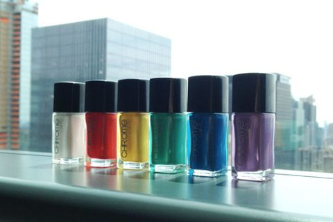 Liquid, Magenta, Pink, Purple, Tints and shades, Violet, Teal, Lavender, Beauty, Cosmetics,