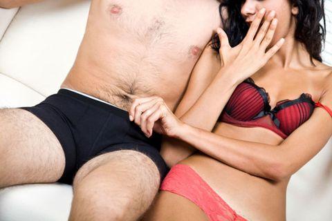 Brassiere, Interaction, Lingerie, Undergarment, Wrist, Thigh, Love, Undergarment, Briefs, Romance,