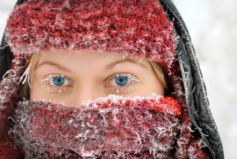 Winter, Textile, Headgear, Knit cap, Photography, Wool, Knitting, Close-up, Maroon, Bonnet,