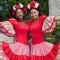 <p>As Latin American fashion becomes more mainstream we want to take a look at where the inspiration comes from. This week we visit the Dominican Republic and see how you can bring their traditional looks into your closet. </p>