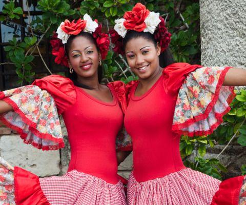 Fashion in dominican republic 40