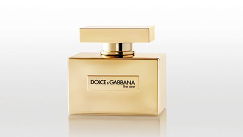 <p>Mandarin, Vanilla and amber, this fragrance is not for the faint of heart. It's contrasting notes leave a lasting impression.</p> <p>$108.00, Available in November</p>