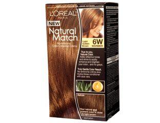 Brown, Tan, Brown hair, Hair coloring, Blond, Long hair, Hair care, Advertising, Publication, Artificial hair integrations,