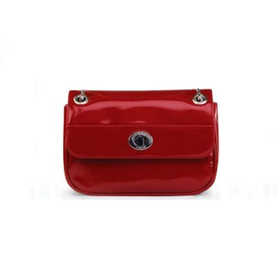 "<a href=""http://www.luluguinness.com/ProductPage.aspx?productId=LULU0106546700600"" target=""_blank"">$260.00</a>"