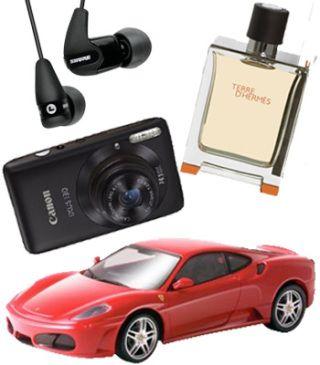 Tire, Wheel, Automotive design, Product, Vehicle, Electronic device, Alloy wheel, Liquid, Performance car, Car,