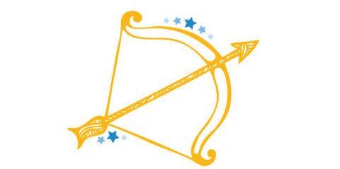 Sagittarius horoscope prediction July 2014