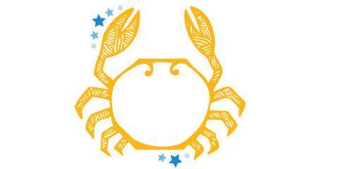 Cancer hookup cancer astrology tattoos sag