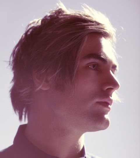 Charlie Simpson Long Road Home