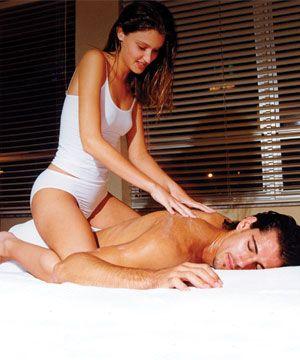 Hot adult sex images