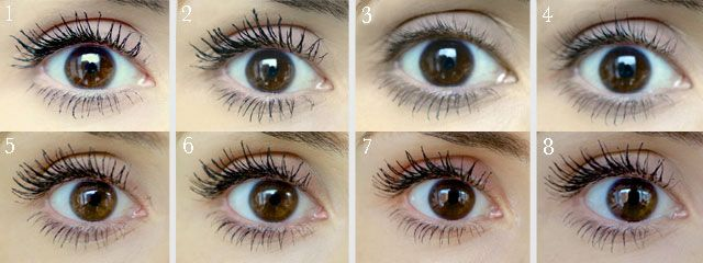 b658e06f959 Best Mascara for 2018: 100 Picture reviews